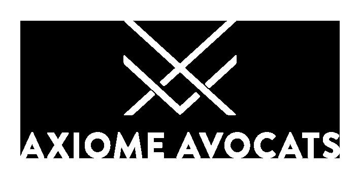 Axiome Avocats